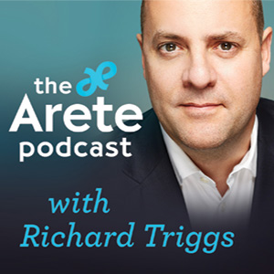 The Arete Podcast