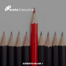 How to get headhunted - Experts On Air