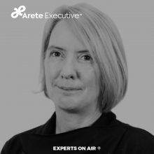 Moira Harris – Managing Director – Hygrade Water EOA