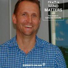Neil Macdonald Interview - Embracing Your Inner Entrepreneur EOA