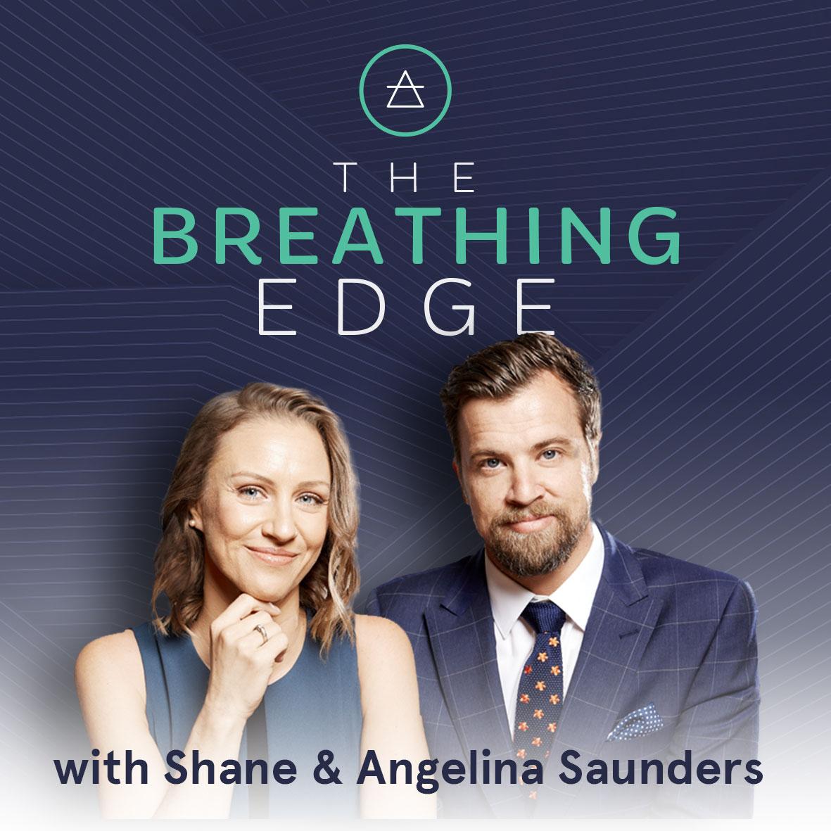 The Breathing Edge