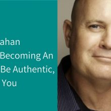 Adam Houlahan Interview - Becoming An Influencer Be Authentic, Be Real, Be You